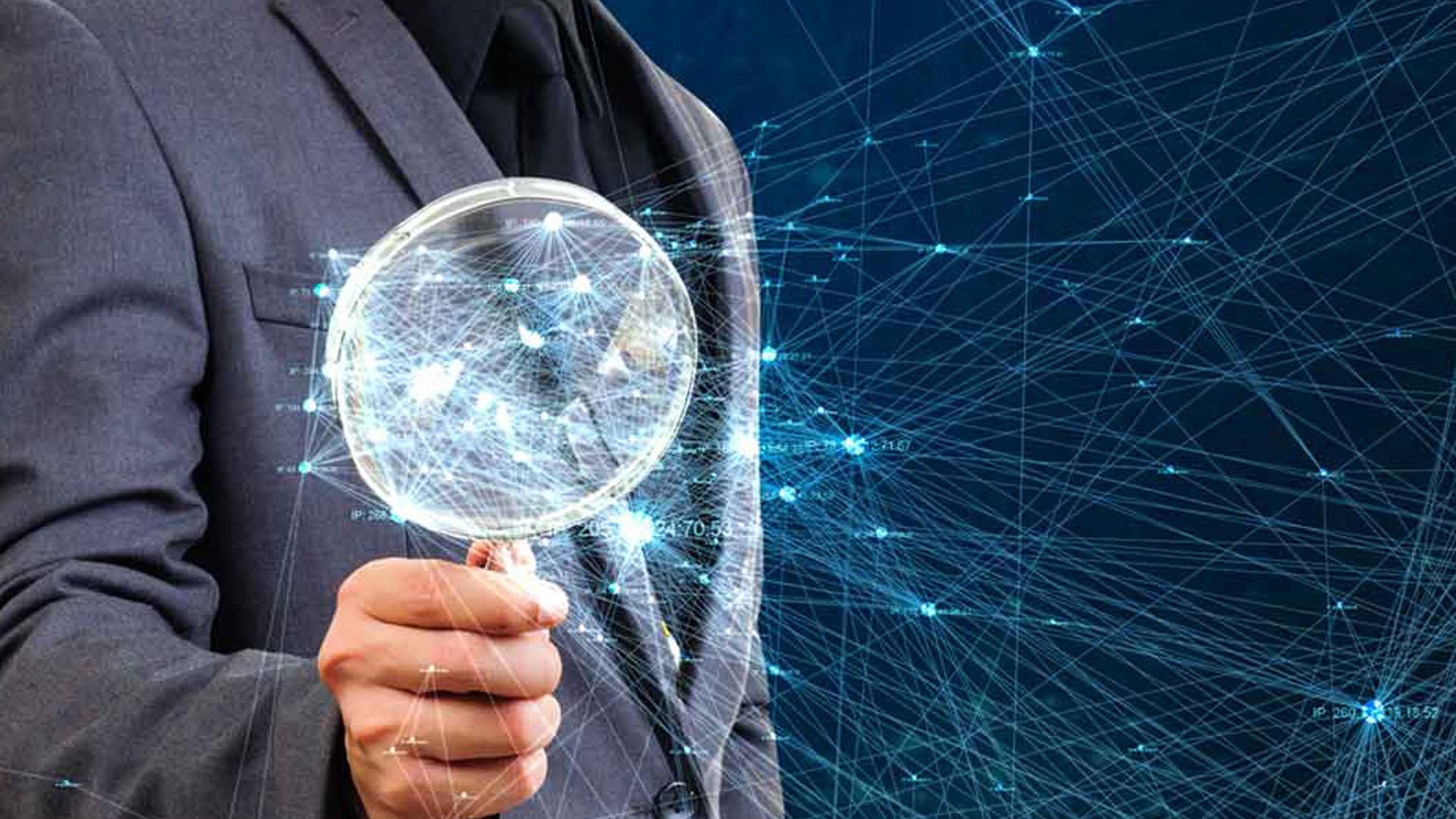 artificial vision La visión artificial o visión por computador es una disciplina científica que incluye métodos para adquirir, procesar, analizar y comprender las imágenes del.