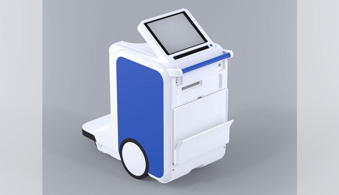 diseño conceptual-electromedicina