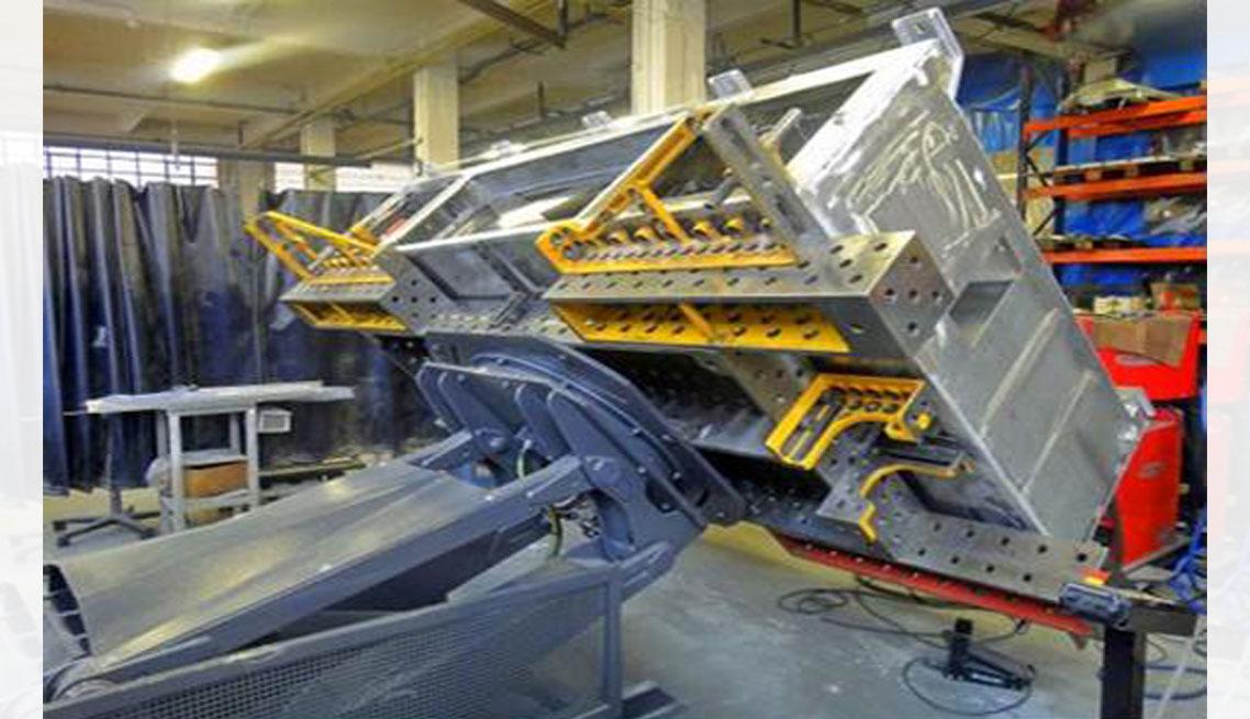 metal-sector ferroviario 2