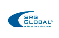 SRG-Global