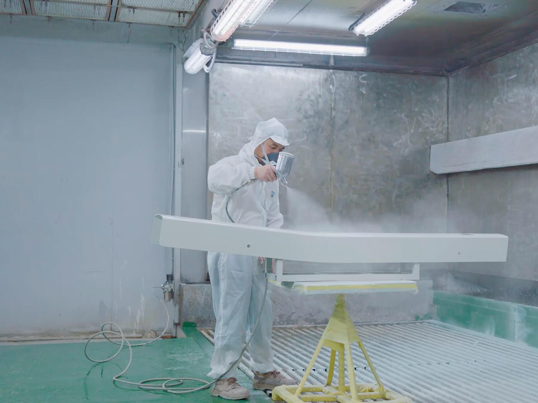 cabina-de-pintura-2