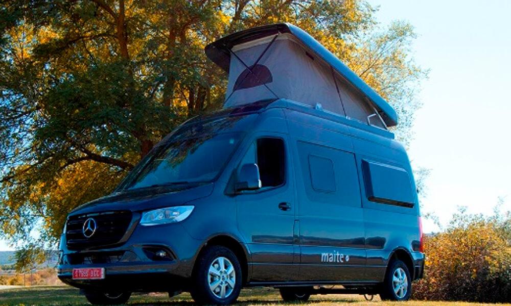 camper-techo-ekide