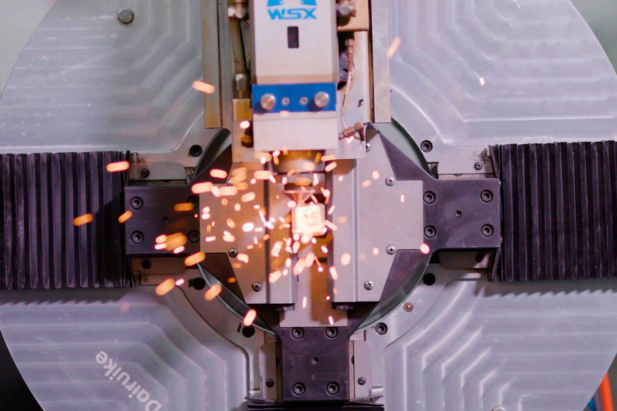 corte-laser-tubo