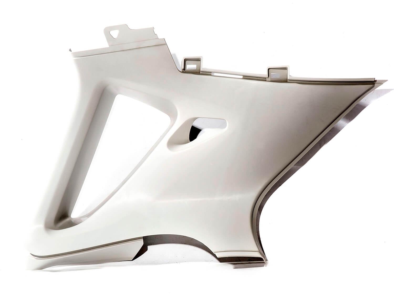 ekide-group-plastic-parts