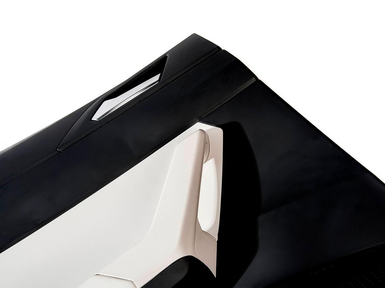 ekide-group-plastico-automocion