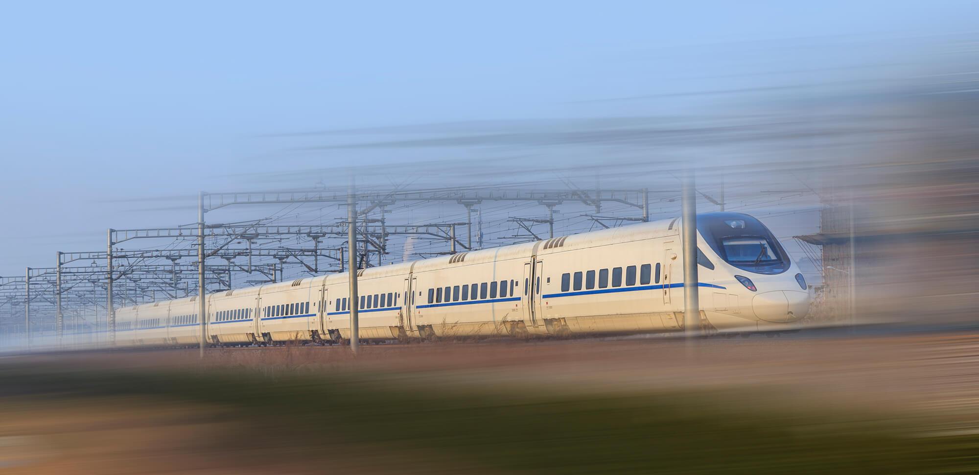 ekide-trenes