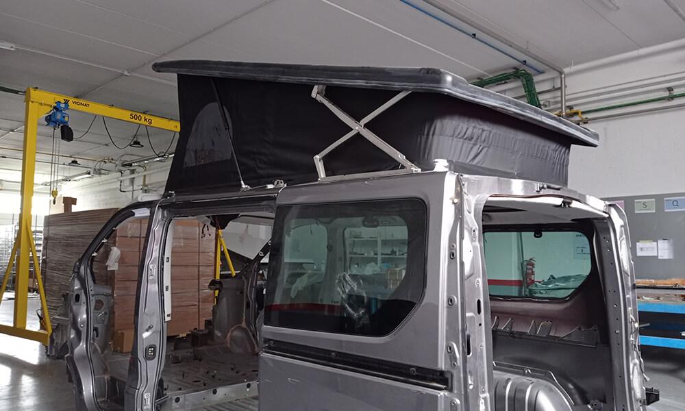 fabricacion-techos-para-camper-ekide
