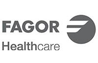 fagor-healthcare