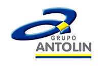 grupo-antolin