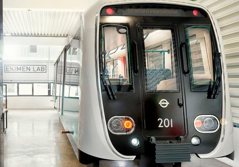 metro-docklands-ekide-ekimenlab