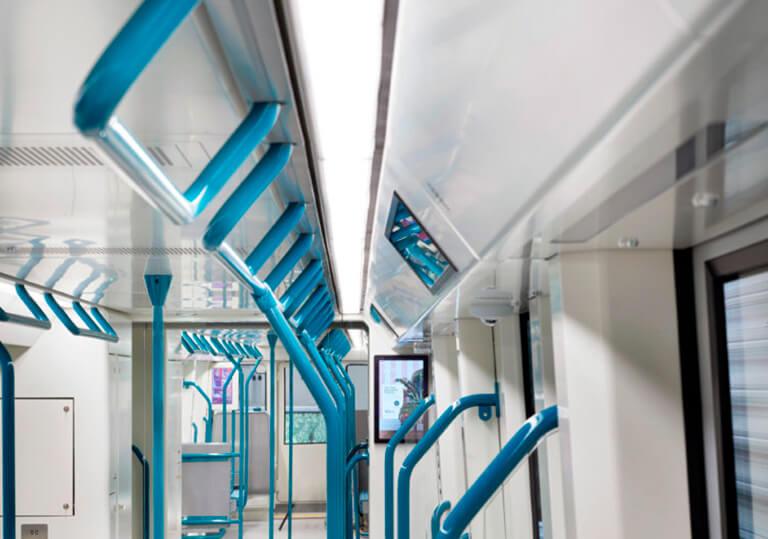 metro-docklands-ekide-interior
