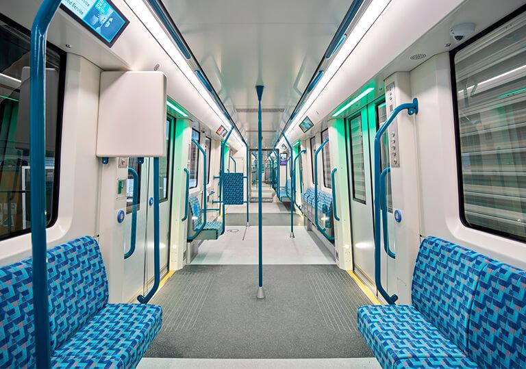 metro-docklands-ekide-maqueta-interior
