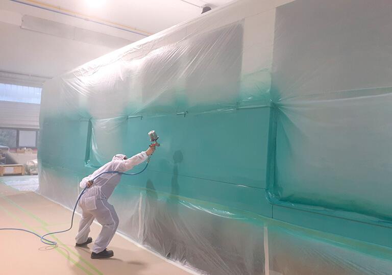 metro-docklands-ekide-pintura