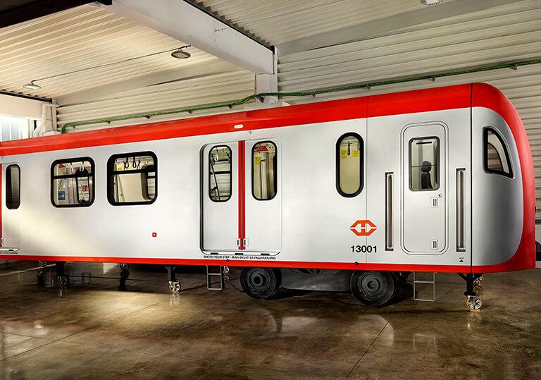 metro-manila-ekide-group-maqueta