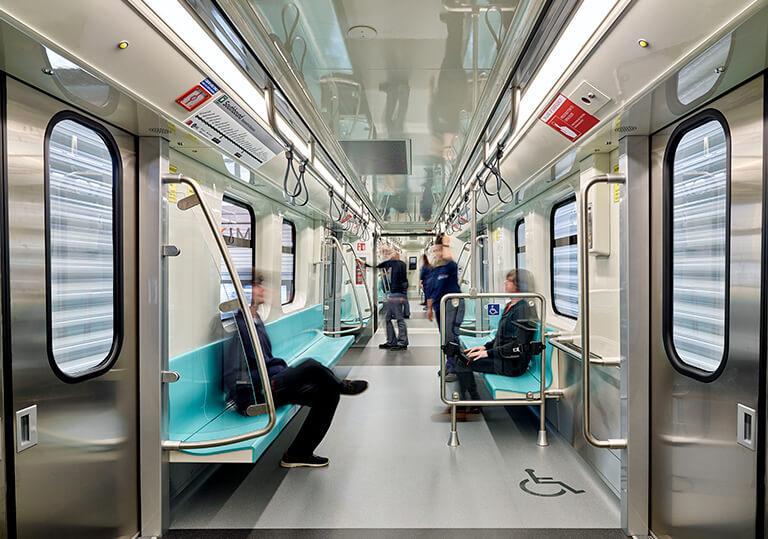 metro-manila-ekide-group-suelos