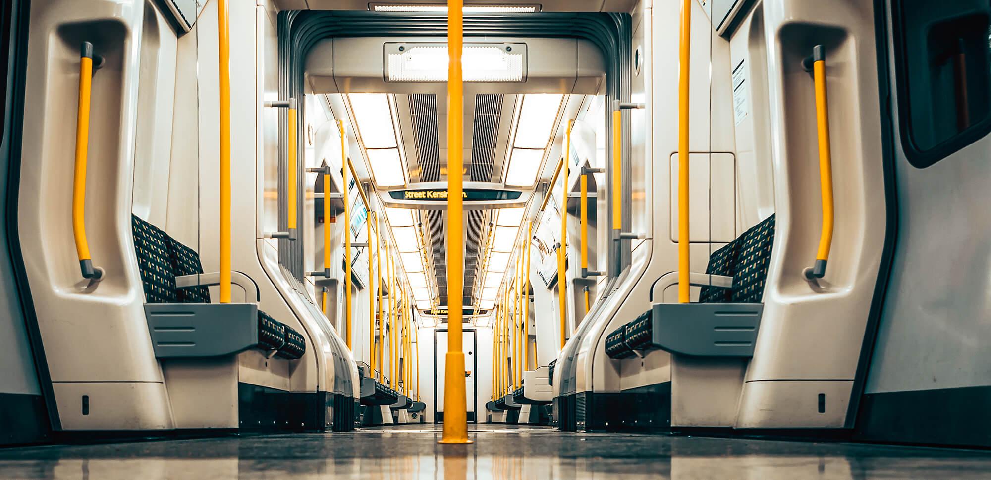 sector-ferroviario-ekide