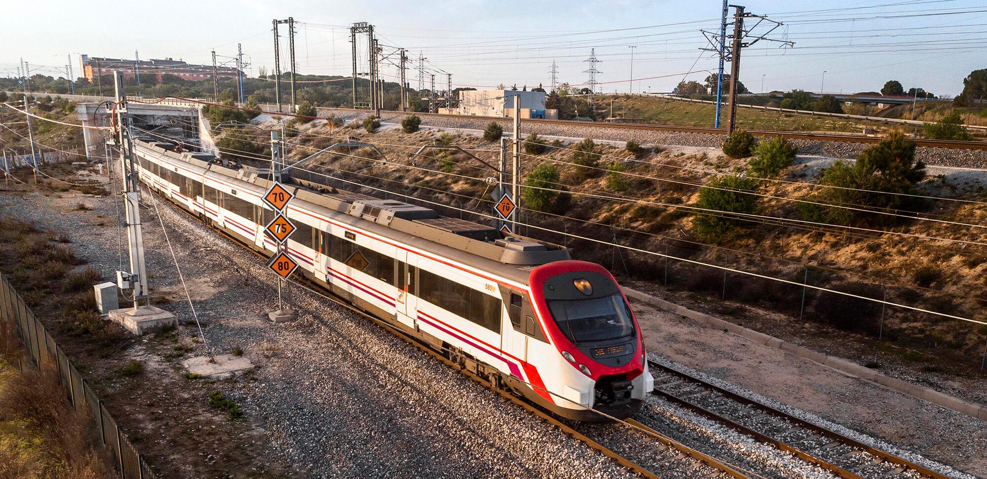 sector-ferroviario-trenes