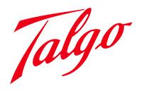 talgo-logo