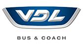 vdl-bus-coach-logo